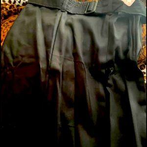 Heart of Haute Vogue Pencil Skirt - NWT, 2X